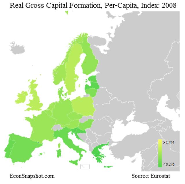 capital-map-20170124