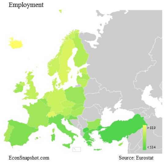 Employment-map-20170124.png