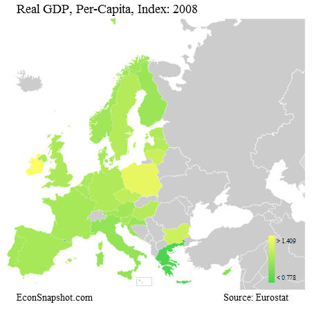 gdp-map-20170124