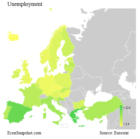 Unemployment-map-20170124.png