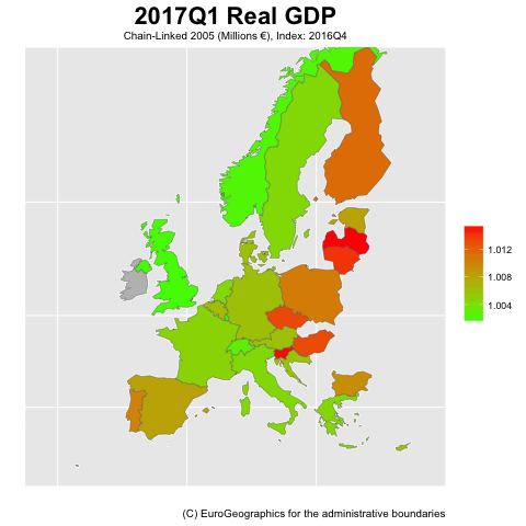 gdp_quart_2016index_map