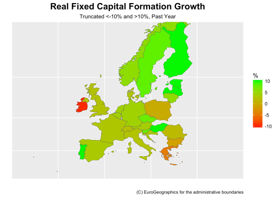 FX_Cap_Form_Growth_map