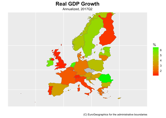 gdp_quart_growth_map.png