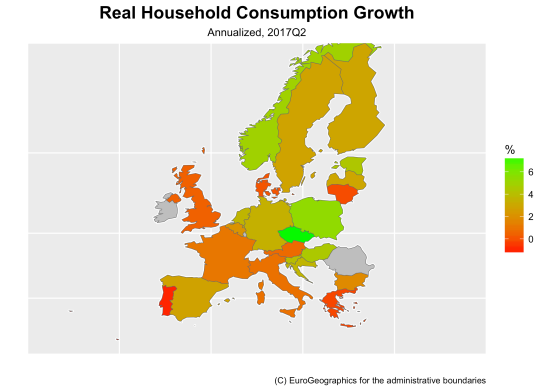 HHCons_growth_map