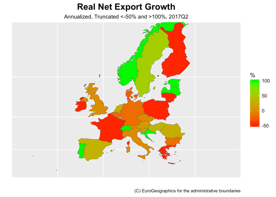 net_exports_growth_maps.png