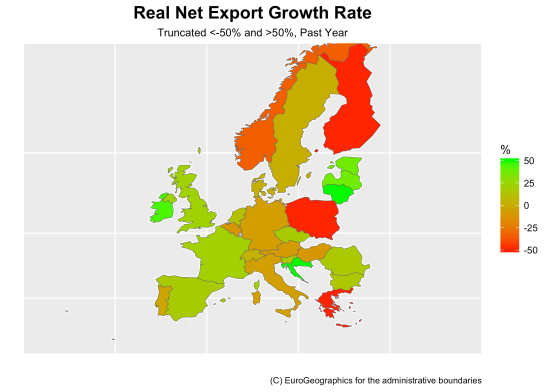 netLY_exports_growth_maps