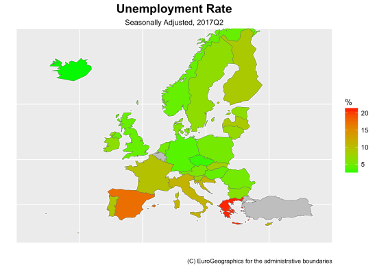 unempadj_quart_map